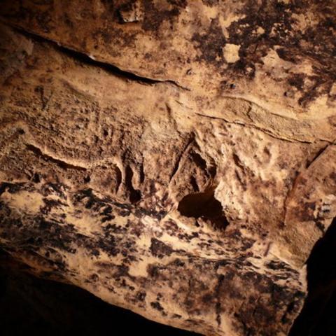 grotte_sorcier_saint_cirq