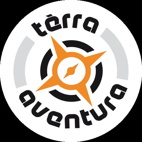 Terra Aventura - Vallée Vézère