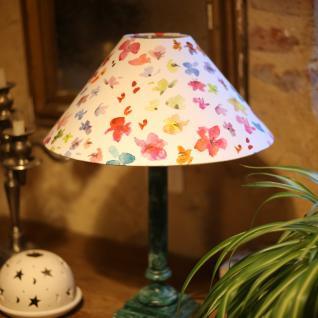 Lampe_abat-jour_Lumin_et_sens_créations_le_bugue ©NadègeTricard