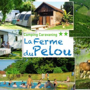 campings de lascaux dordogne lascaux dordogne vos