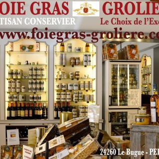 foie_gras_grolière_le_bugue
