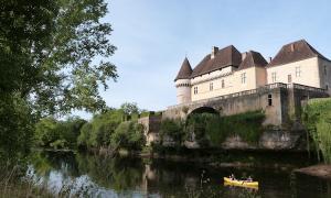 Châteaux et Forteresses