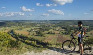 Vélo & VTT